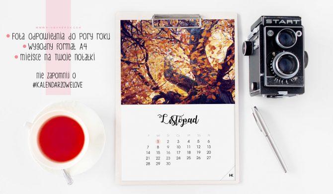 kalendarzowelove_male